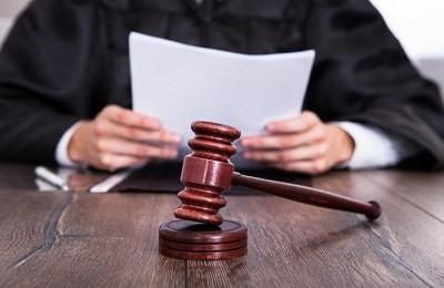 Выплата алиментов по закону: как и в каком размере, куда обращаться если не выплачивают?