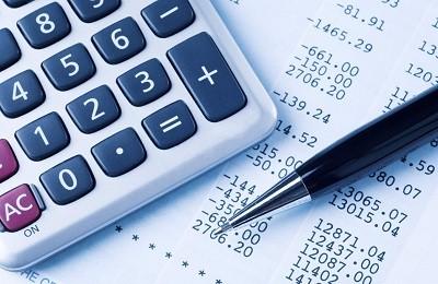 Удержание из заработной платы алиментов: какой максимальный процент и с каких доходов не удерживаются?