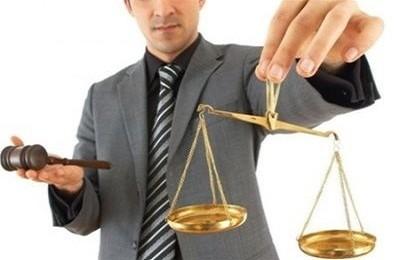 Судовой процес