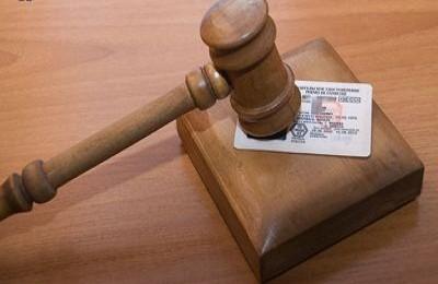 Алименты на ребенка в 2016: размер и новый закон в РФ