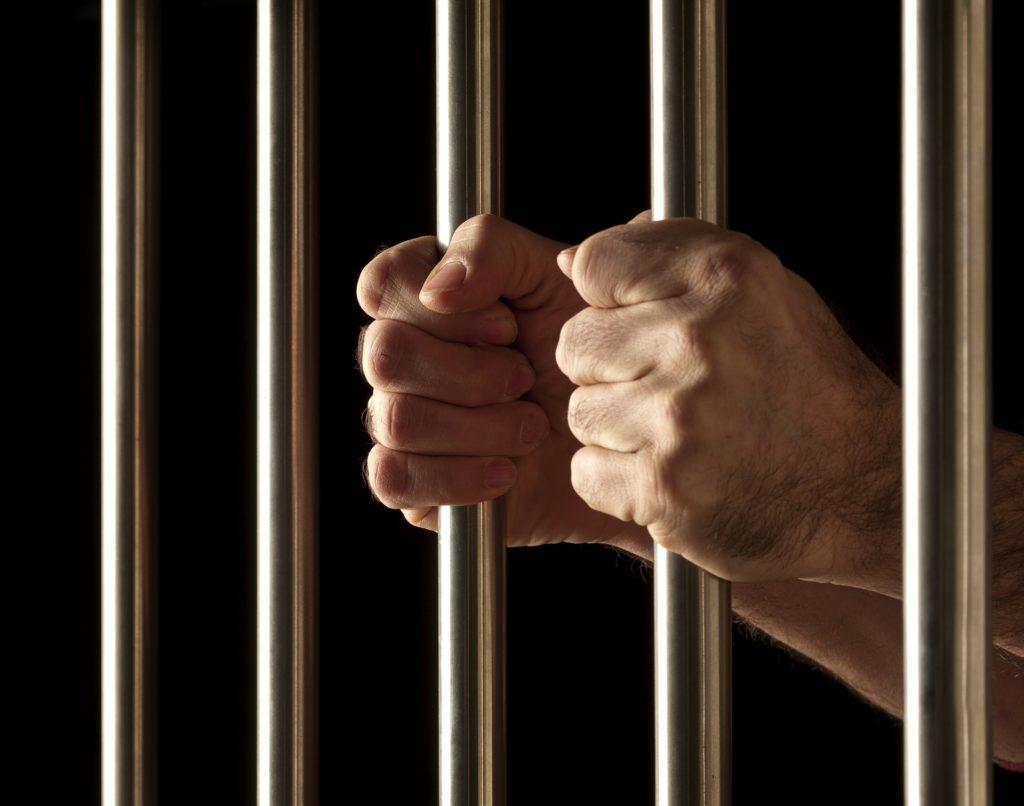 наказание_уголовное_алименты